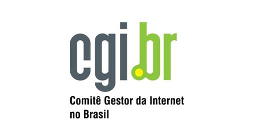 logo-cgibr
