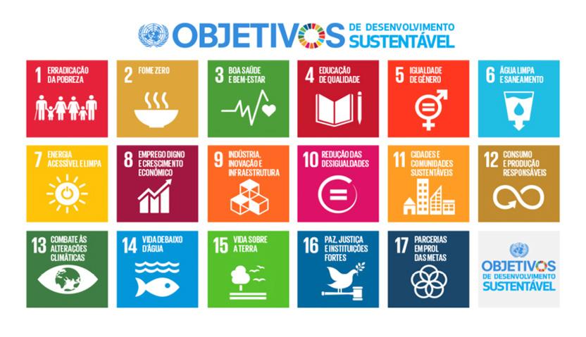 objetivos-de-desenvolvimento-sustentavel
